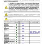 marcatura CE 0001 Oggetto vettoriale avanzato 2