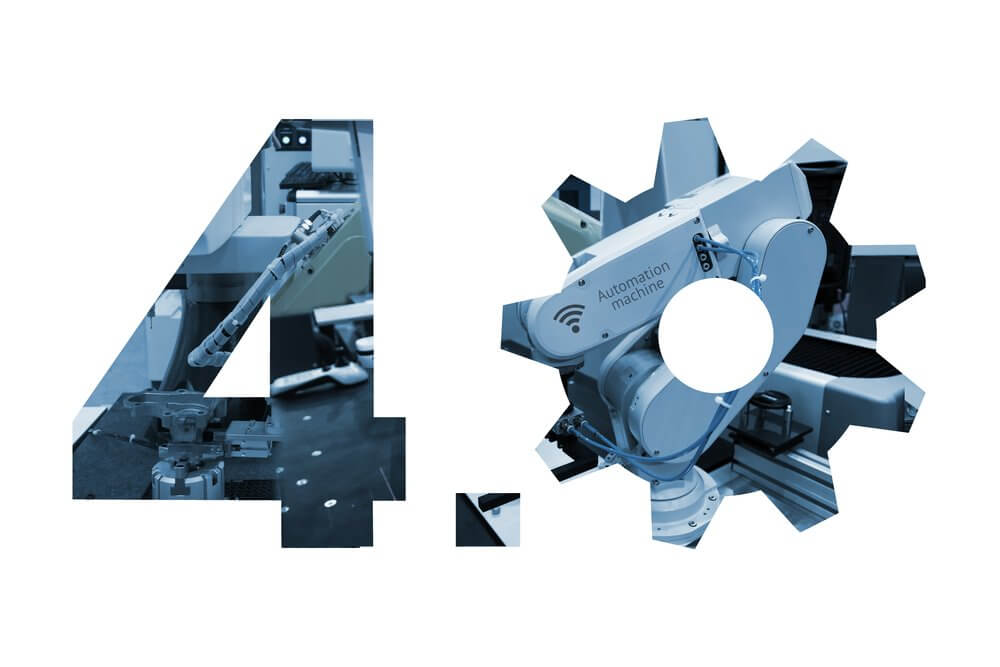 industria 40 iper ammortamento