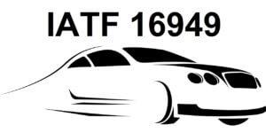 consulenza-IATF-16949